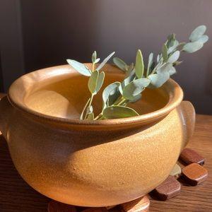 Olivetti Ceramic